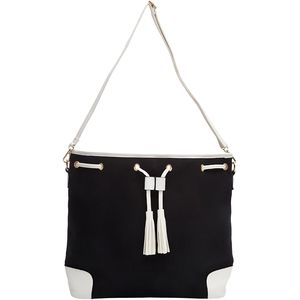 Seafolly  Market Bucket Bag