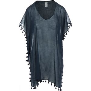 Seafolly  Amnesia Kaftan Cover-Up - Women's