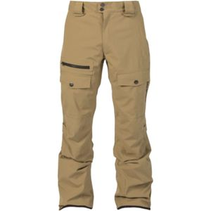 Saga Fatigue 2L Pant - Men's