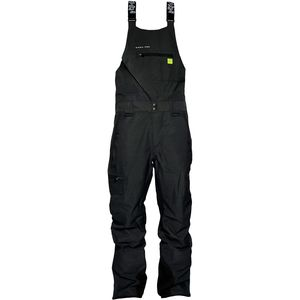 Saga Monarch 3L Bib-Pant - Men's