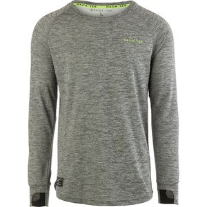 Saga Tek Crewneck Shirt - Men's