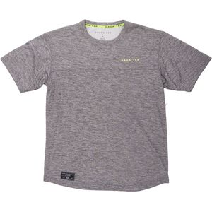 Saga Tek T-Shirt - Short-Sleeve - Men's