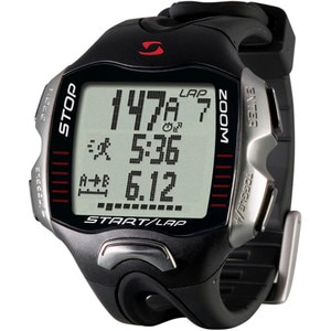 Sigma RC MOVE Watch with HR Online Cheap