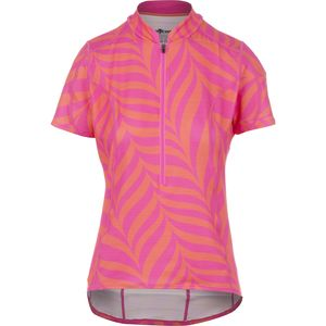 SheBeest S-Cut Jersey - Short-Sleeve - Women's