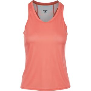 SheBeest Easy S Tank Jersey - Women's Top Reviews