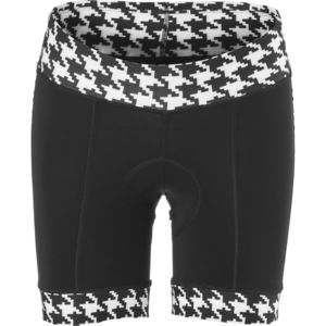 SheBeest Triple S Ultimo Short - Women's Reviews