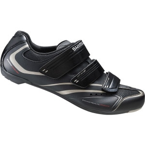 Shimano SH-WR32 Shoes - Women's