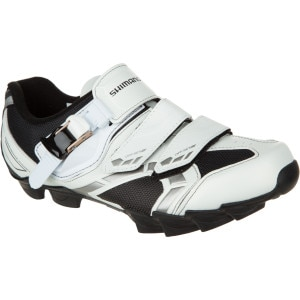 SH-WR41 - Women's Road Cycling Shoes
