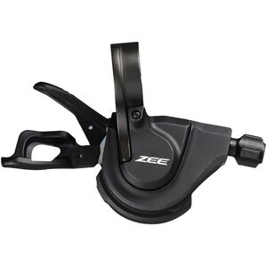 Shimano ZEE SL-M640 Shifter