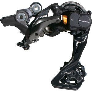 Shimano XTR RD-M9000 Rear Derailleur