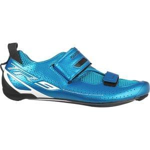 Shimano SH-TR900 Cycling Shoe - Men's