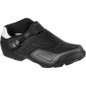 Shimano SH-M200 Shoes - Wide - Men's
