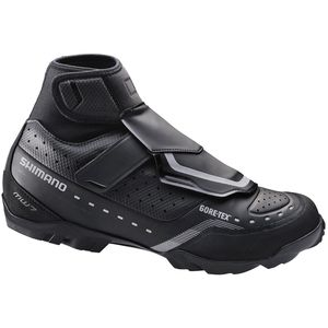 Shimano SH-MW7 Mountain Bike Shoes - Men's