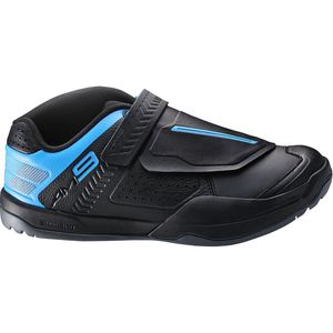 Shimano SH-AM9 Mountain Bike Shoes - Men's