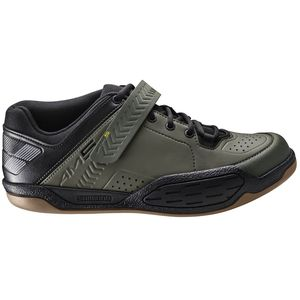 Shimano SH-AM500 Cycling Shoe - Men's