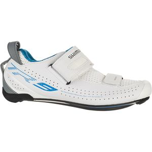 Shimano SH-TR900 Cycling Shoe - Women's