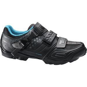 Shimano SH-WM64 Cycling Shoe - Women's