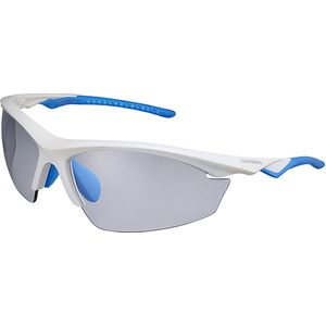 Shimano CE-EQX2 Cycling Sunglasses