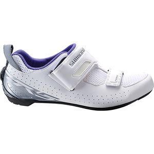 Shimano SH-TR500 Cycling Shoe - Women's