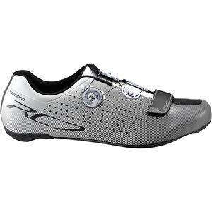 Shimano SH-RC7 Cycling Shoe - Wide - Men's