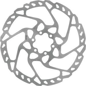 Shimano SLX RT66 Rotor - 6 Bolt