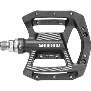 ShimanoPD-GR500 Pedals
