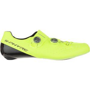 Shimano Sh-rc9 S-PHYRE Bicycle Shoe - Men's