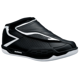 Shimano SH-AM45 Shoes