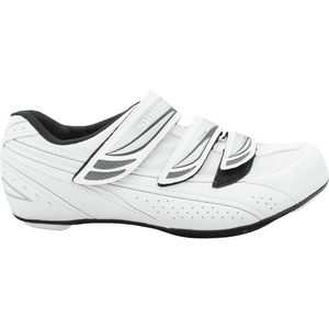 Shimano SH-WR35 Women's Shoes