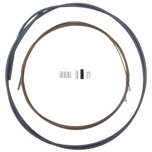 Shimano PTFE Shift Cable & Housing Sale