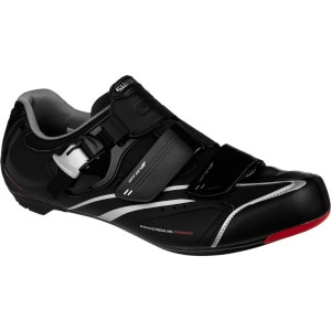 Shimano SH-R088 Shoes Best Price