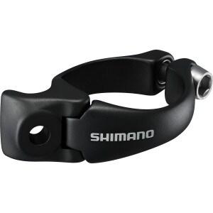 Shimano Dura-Ace Front Derailleur Adapter