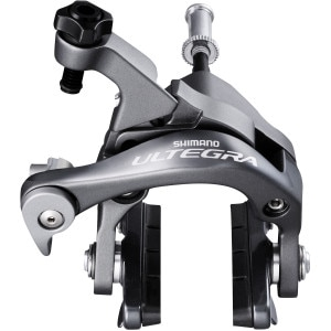 Shimano Ultegra 6800 Brake Calipers