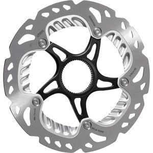 Shimano XTR SM-RT99 CenterLock Disc Rotor