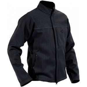 Showers Pass Amsterdam Jacket - Men's