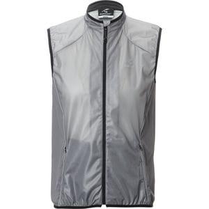 Showers Pass Tri Vest - Men's