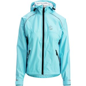 Showers Pass Syncline Jacket - Women's Price