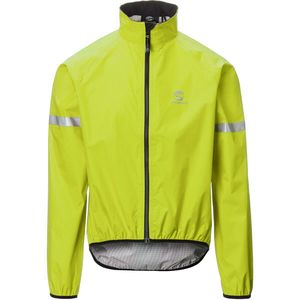 Showers Pass Storm Jacket - Men's