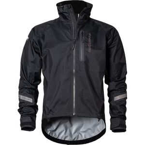 Showers Pass Elite 2.1 Jacket - Men's