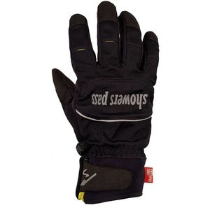 Showers Pass Crosspoint Softshell WP Gloves