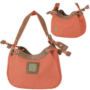 Sherpani Ivy Hand Bag - Womens