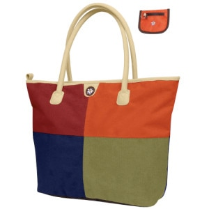 Sherpani Bria Fashion Tote - Womens