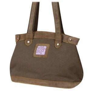 Sherpani Laurel Shoulder Bag - Womens