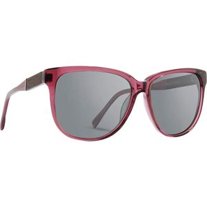 ShwoodMckenzie Sunglasses - Women's