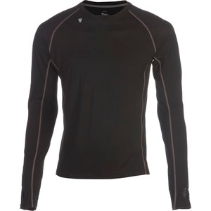 Stoic Merino 150 Crew - Long-Sleeve - Men's