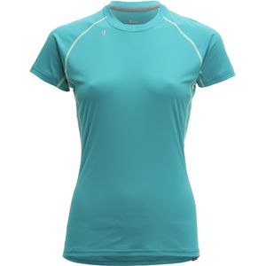 Stoic Breathe 90 T-Shirt - Short-Sleeve - Women's
