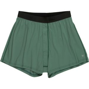 Breathe 90 Boxer - Men's