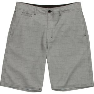 Stoic Amphibious Board Short - Men's