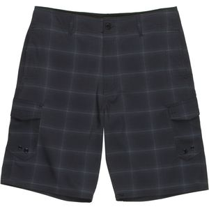 Stoic Amphibious Cargo Board Short - Men's