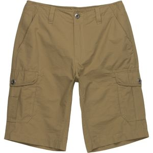 Stoic Performance Cargo Hiking Short - Men's